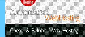 Ahmedabad Web Hosting is Known for website designing, Search Engine Listing, Web Promotion, web designing, website development in Ahmedabad. We are #1 web designing company in Ahmedabad, #1 web hosting Company in Ahmedabad and #1 Web Promotion and Search Engine optimization company in Baroda, Surat and Gujarat