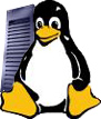Web hosting - window base hosting, Linux web hosting , Domain Registration