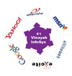 We are the Best for Web Promotion, Search Engine Optimization like Google, Yahoo, altavista, msn, alltheweb